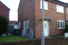 Town House to rent in St Aidans Way, Netherton...