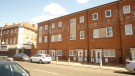 4 bed Terraced home to rent in Seaforth Road, Seaforth...