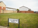 Stillington Road Land for sale