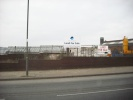 Land for sale in Bankhall Street, Bootle...