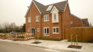 4 bed Detached home in Balliol Road, Bootle...