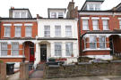 5 bedroom Terraced home for sale in Hillfield Avenue...