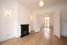 4 bedroom Terraced house in Venetia Road, London