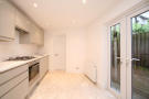 3 bed Terraced home in Harringay Road, Harringay