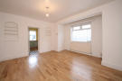 Ground Flat for sale in Seymour Road, Harringay