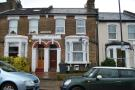 2 bed Apartment to rent in St Albans Crescent...