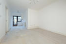 3 bed Apartment for sale in Moreton Road...