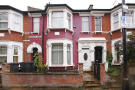 Frobisher Road Terraced property for sale
