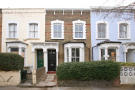 Sydner Road Terraced property for sale