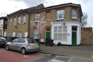2 bed Cottage in Finsbury Road, Wood Green