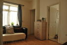 Flat to rent in Black Boy Lane, Tottenham