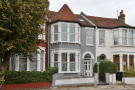 3 bed Terraced property for sale in Harringay Gardens...