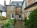 Apartment in West Street, Stamford...