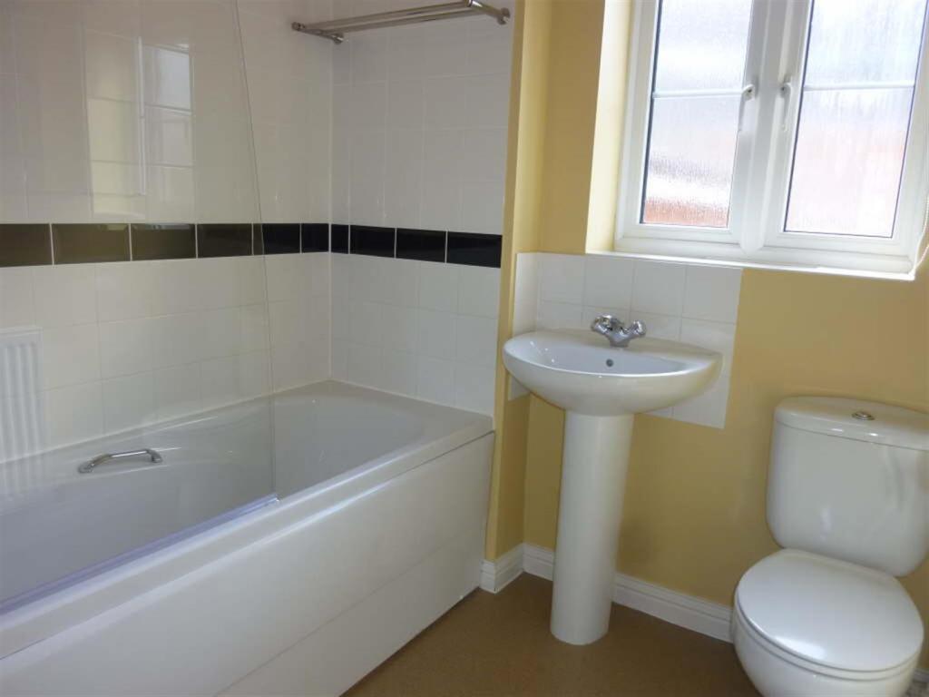7 mallard court-bath