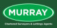 Murray Estate Agents & Chartered Surveyors., Oakham lettings