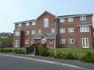 2 bed Apartment for sale in Sims Close, Ramsbottom