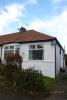Semi-Detached Bungalow to rent in Beaconsfield Road...
