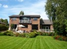 Detached property in Longhill Avenue, Alloway...