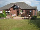 Detached Bungalow for sale in Maryborough Road...