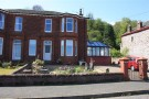 4 bedroom Semi-detached Villa for sale in Kilchattan Bay...