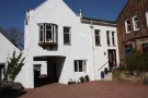 2 bed Flat in Dunure Road, Doonfoot...