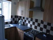 3 bedroom Terraced property to rent in Cranbourne Road, LONDON