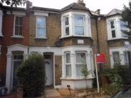 Flat for sale in Newport Road, Leyton