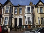 1 bed Flat for sale in Calderon Road, LONDON
