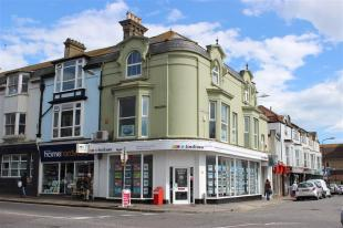 Fox & Sons - Lettings, Seaford Lettingsbranch details