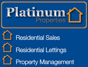 Get brand editions for Platinum Properties, Bolton