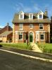 5 bed Detached home for sale in Butterwick Fields...