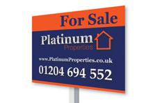 Platinum Properties, Bolton