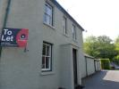 2 bed Cottage to rent in Llangattock, Crickhowell...