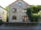 Photo of Hunnypot house