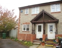 2 bedroom End of Terrace property in Westbury