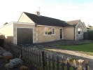 3 bedroom Detached Bungalow to rent in Wynsome Street, Southwick