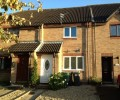 Abbotts Court Terraced property to rent