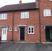 2 bedroom Terraced home in Bitham Mill, Westbury