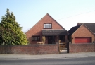 4 bed Detached house to rent in Westbury