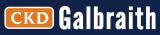 CKD Galbraith, Kelso