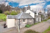 3 bed house in Stonemasons Cottage...