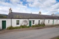 property for sale in 2 West Bold Cottages...