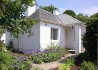 3 bed Detached property for sale in Nurses Cottage...