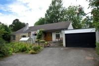 3 bedroom Detached house in Kingsmuir Bield...