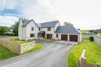 Detached home for sale in Whim Farm View...