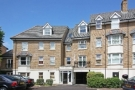 3 bed Flat in Warwick Court, Wimbledon