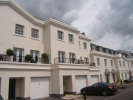 3 bedroom Town House to rent in Tortington Manor, Arundel