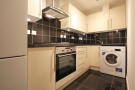 3 bedroom Flat in Tintern Close