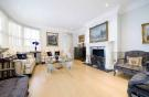 Mews to rent in Chesham Mews