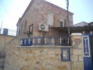 2 bedroom semi detached property in North Aegean, Lesbos...